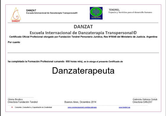 certificado_tendrel.jpg.w560h392