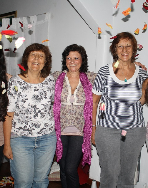 EQUIPO-DOCENTE-3